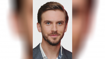Best Dan Stevens movies