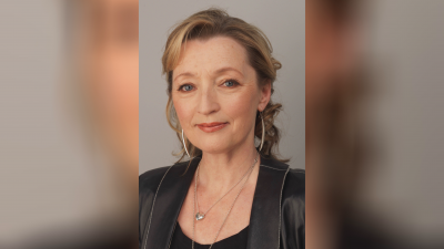 Best Lesley Manville movies