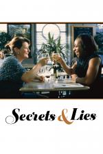 비밀과 거짓말
