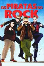 Os Piratas do Rock
