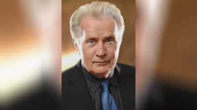 Best Martin Sheen movies