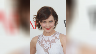 Best Elizabeth McGovern movies