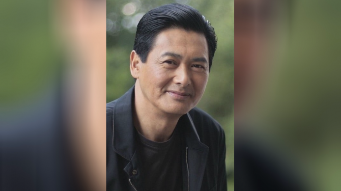 Best Chow Yun-Fat movies