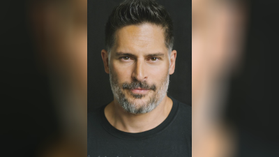 Best Joe Manganiello movies