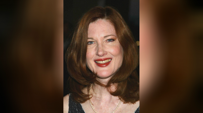 Best Annette O'Toole movies