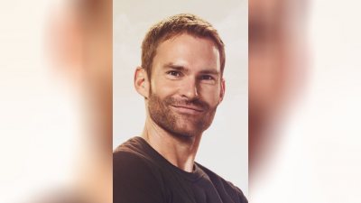 Best Seann William Scott movies