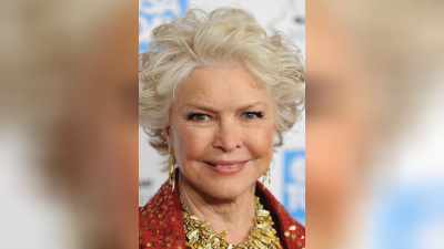 Best Ellen Burstyn movies