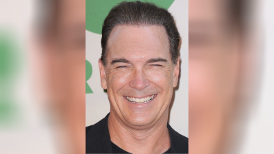 Best Patrick Warburton movies