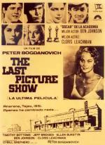 La última película