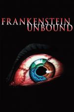 Roger Corman's Frankenstein