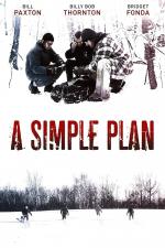 Um Plano Simples