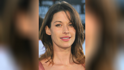 Best Brooke Langton movies