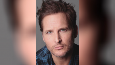 Best Peter Facinelli movies