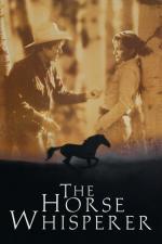 O Encantador de Cavalos