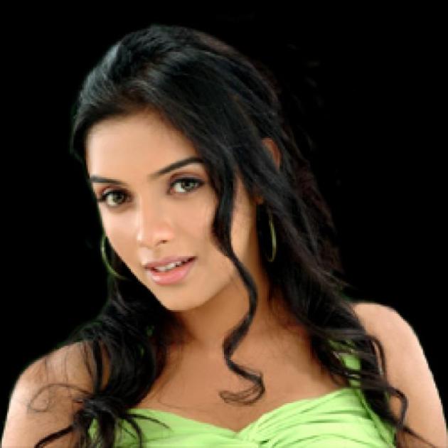 Asin Thottumkal (Cochin, Querala)