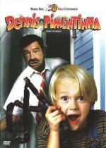 Dennis, O Pimentinha