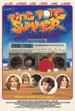 Desventura do Verão
