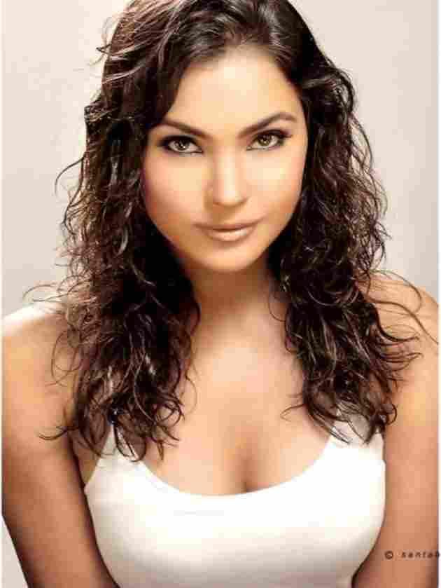 Lara Dutta (Ghaziabad)