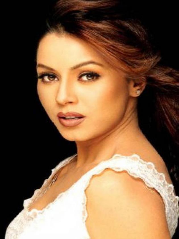 Mahima Chaudhary (Darjeeling, Bengal)