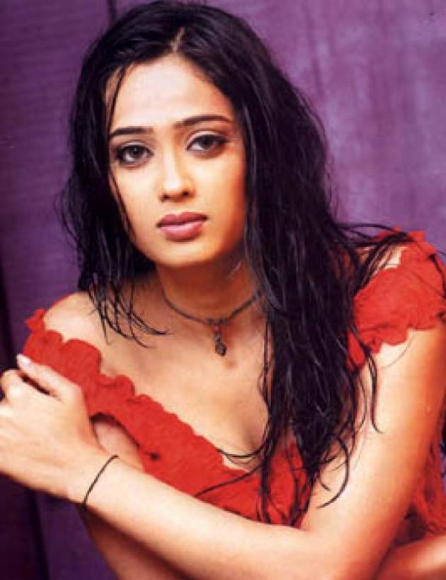 Shweta Tiwari (pratapgarh)
