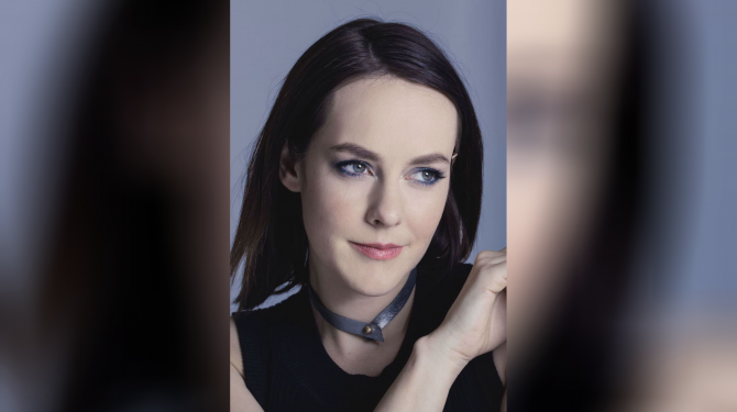 Best Jena Malone movies