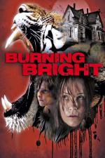 Burning Bright – Tödliche Gefahr