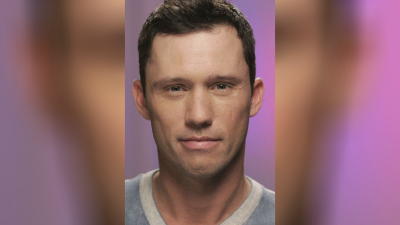 Best Jeffrey Donovan movies