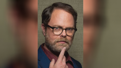 Best Rainn Wilson movies
