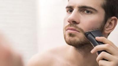 ¿Cuáles son las mejores máquinas de afeitar eléctricas para la cara?