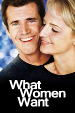 Czego pragną kobiety