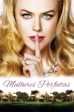 Mulheres Perfeitas