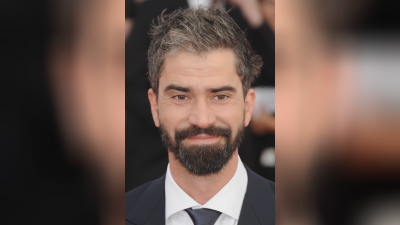 Best Hamish Linklater movies