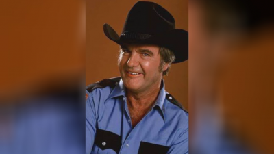 Best James Best movies