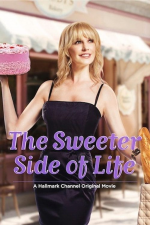 El lado más dulce de la vida