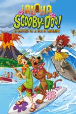 ¡Aloha, Scooby-Doo! El misterio de la isla de Hanahuna