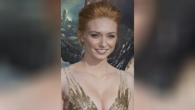 Best Eleanor Tomlinson movies