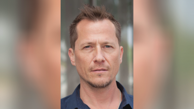 Best Corin Nemec movies