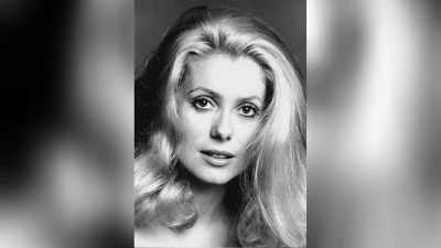 Best Catherine Deneuve movies