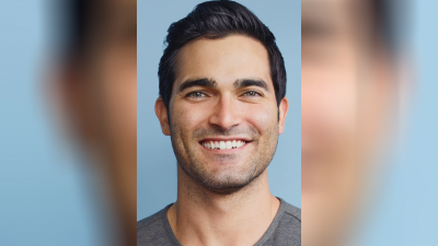 Best Tyler Hoechlin movies