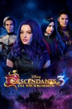 Descendants 3 – Die Nachkommen