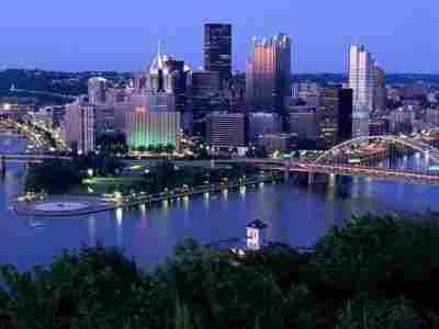 Pensilvânia