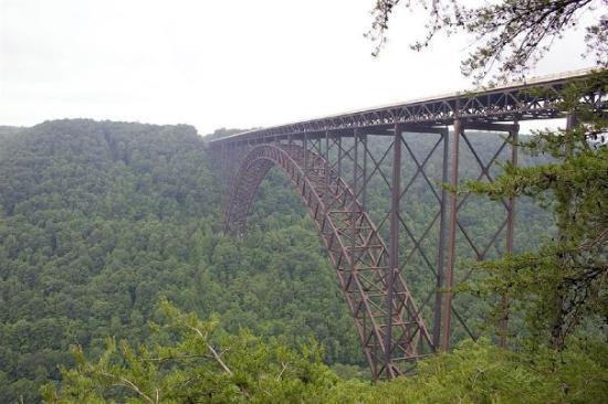 Virgínia Ocidental