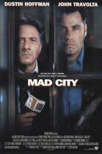 Mad City