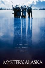 Film Film Terbaik Dari Russell Crowe