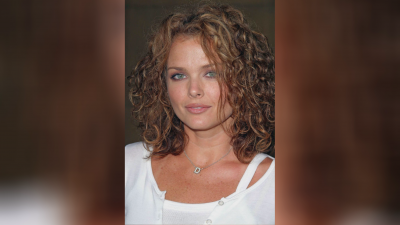 Best Dina Meyer movies