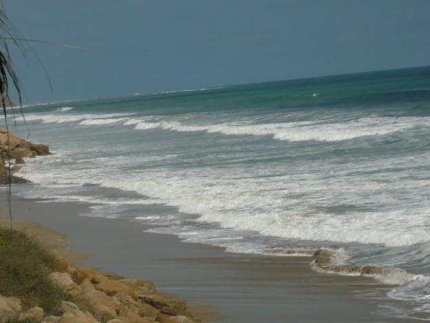 SAN JOSE, MANABÍ
