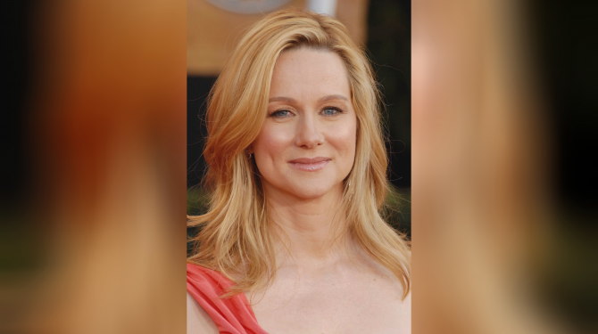 Best Laura Linney movies