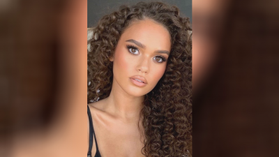 Best Madison Pettis movies