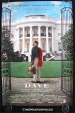 Dave – Presidente Por um Dia