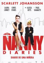 Diario de una niñera